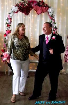 keith coogan wedding kristen shean ceremony (87)