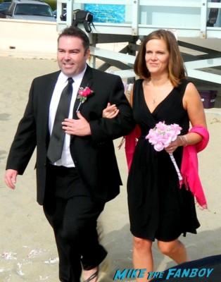 keith coogan wedding kristen shean ceremony (9)