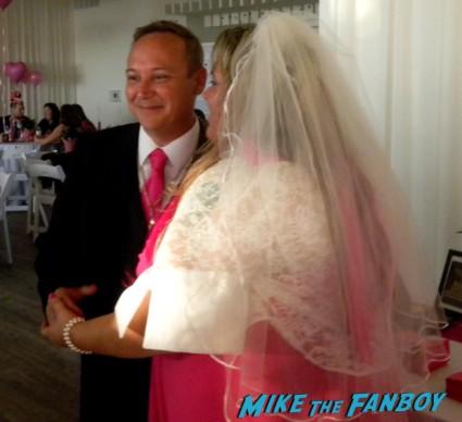 keith coogan wedding kristen shean ceremony (91)