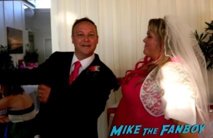 keith coogan wedding kristen shean ceremony (93)