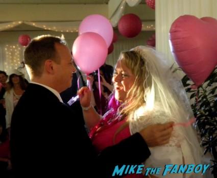 keith coogan wedding kristen shean ceremony (99)