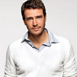 scott foley rare promo photo felicity