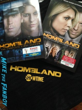 secrets of homeland event ny (7)
