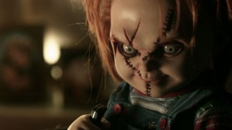 curse of chucky interactive gif rare  curse-of-chucky-red-band animated gif