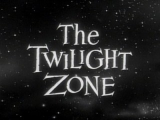 the-twilight-zone The-Twilight-Zone-movie twilight zone wormhole the twilight zone logo rare promo twilight-zone-banner rare rod serling rare promo
