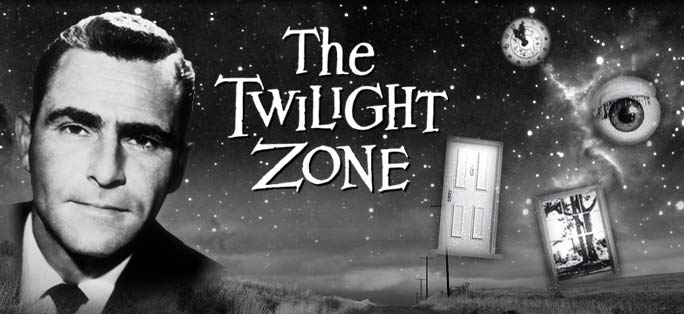 twilight-zone-banner rare rod serling rare promo