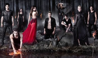 vampire-diaries-season-premiere-spoilers-featured