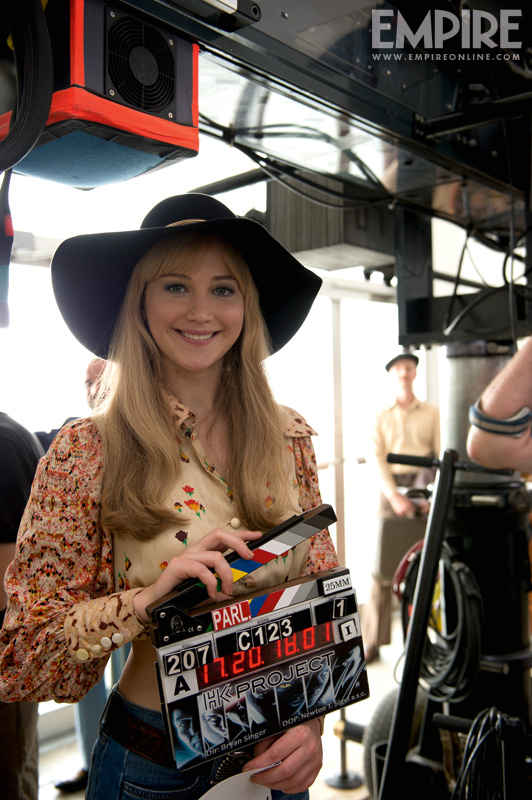 xmen-dofp-photo3 jennifer lawrence
