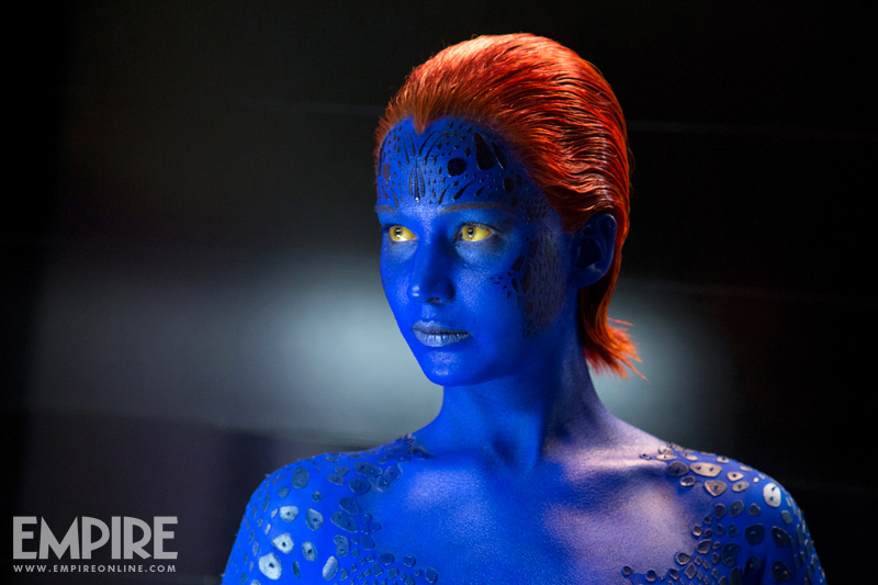 xmen-dofp-photo4 Jennifer lawrence xmen-dofp-photo3 jennifer lawrence