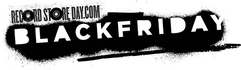 black_friday_logo record store day logo