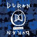 Duran Duran no ordinary LP