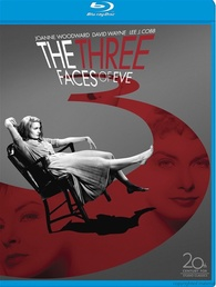 the three faces of eve blu ray cover three-faces-of-eve three-faces-of-eve