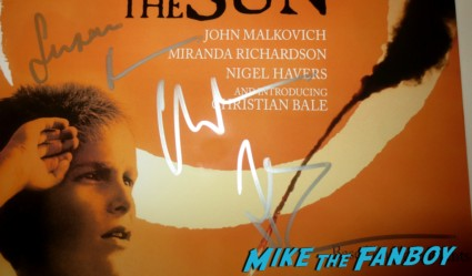 christian bale signed autograph empire of the sun mini poster rare Christian Bale signing autographs for fans hot rare christian bale signed autograph empire of the sun mini poster rare Christian Bale signing autographs for fans hot rare christian bale signed autograph empire of the sun mini poster rare Christian Bale signing autographs for fans hot rare
