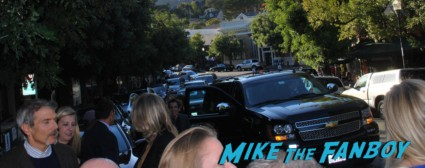 The mill valley film festival the secret life of walter mitty
