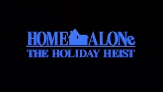 Home_Alone-_The_Holiday_Heist