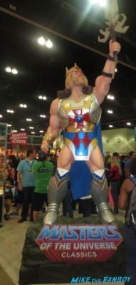 comikaze 2013 cosplay thor rare loki ghostbusters stan lee 059