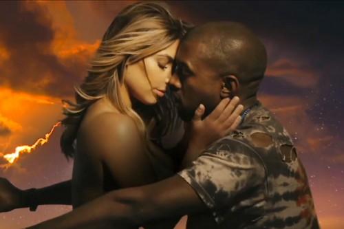Kim_Kanye