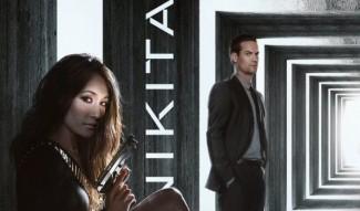 Nikita promo poster final season