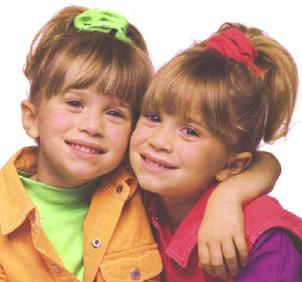 Olsen twins_fullhouse