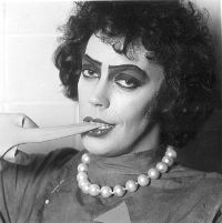 Rocky_Horror_1_email tim-curry-clue wadsworth rare photo rare promo