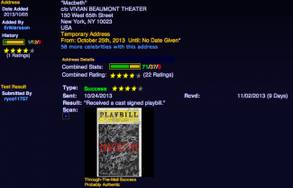Screen Shot 2013-11-05 at 5.42.07 PM