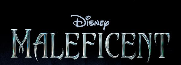 Maleficent movie poster angelina jolie walt disney film