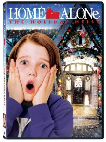 home alone the holiday heist dvd cover rare promo http://www.amazon.com/Home-Alone-The-Holiday-Heist/dp/B00ECGIL9K/ref=sr_1_1?ie=UTF8&qid=1384327510&sr=8-1&keywords=home+alone+holiday+heist