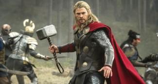 Thor.The.Dark.World.cb1