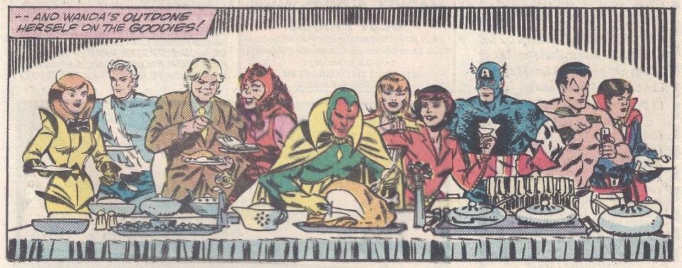 avengers-thanksgiving