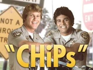chips_front