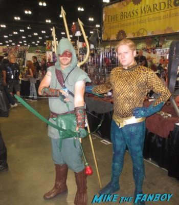 comikaze cosplay thor loki game of thrones (26)