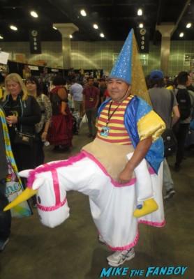 comikaze cosplay thor loki game of thrones (4)