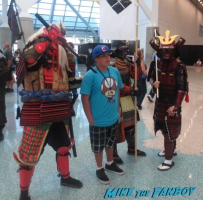 comikaze cosplay thor loki game of thrones (44)