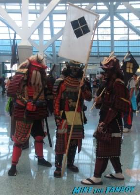 comikaze cosplay thor loki game of thrones (46)