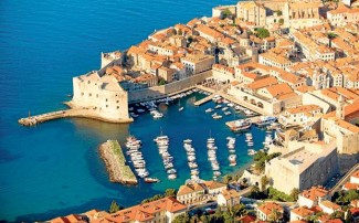 dubrovnik game of thrones