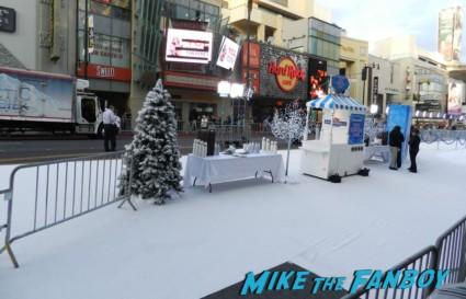 frozen movie premiere los angeles red carpet 026