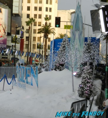 frozen movie premiere los angeles red carpet 026