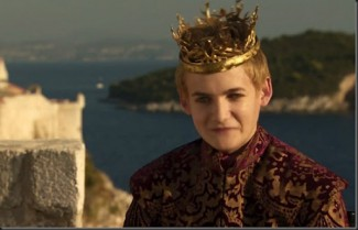 game-of-thrones-joffrey-funny-1
