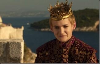 game-of-thrones-joffrey-funny-1