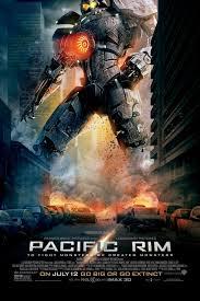 Charlie Hunnam pacific rim press promo stil hot