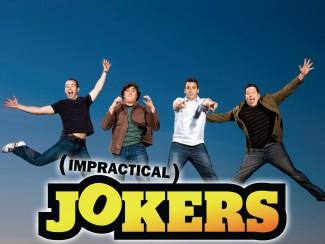 impractical-jokers-13