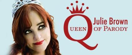 julie-brown-queen-parody-0