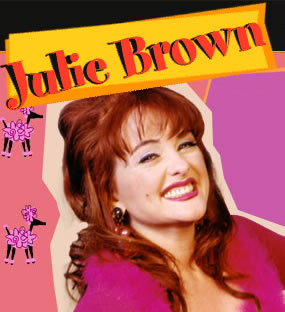 julie-brown