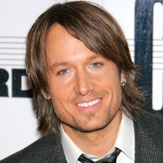 keithurban_before