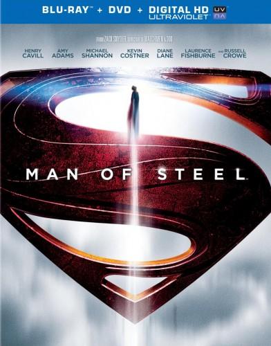 man-of-steel-blu-ray-box-art-2