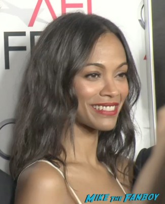 out of the furnace screening afi zoe saldana woody harrelson (10)