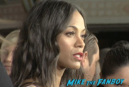 out of the furnace screening afi zoe saldana woody harrelson (11)