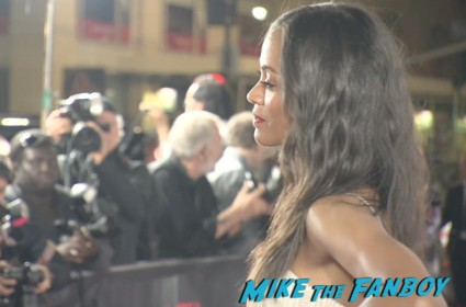 out of the furnace screening afi zoe saldana woody harrelson (5)