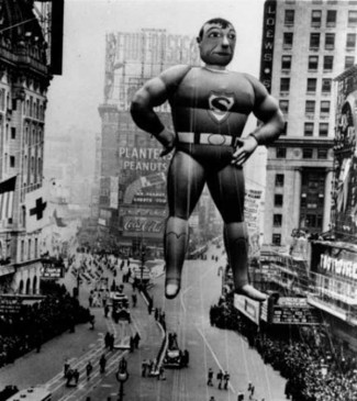 superman-balloon