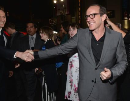 thor the dark world movie premiere arrivals red carpet chris hemsworth (54)